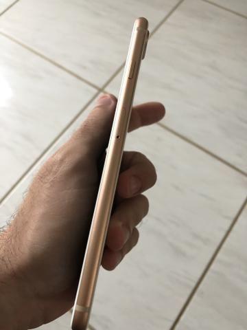 IPhone 8 Plus 64GB impecável - Foto 3