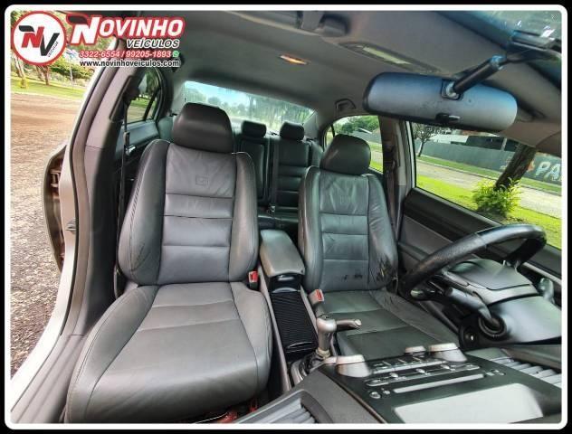 Honda Civic Lxs 1.8 Manual 09/10 - Foto 6