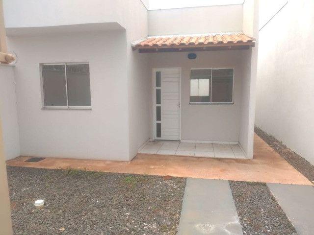 Compre sua Casa com Pequena Entrada de 20 Mil, Financiamento pela Caixa