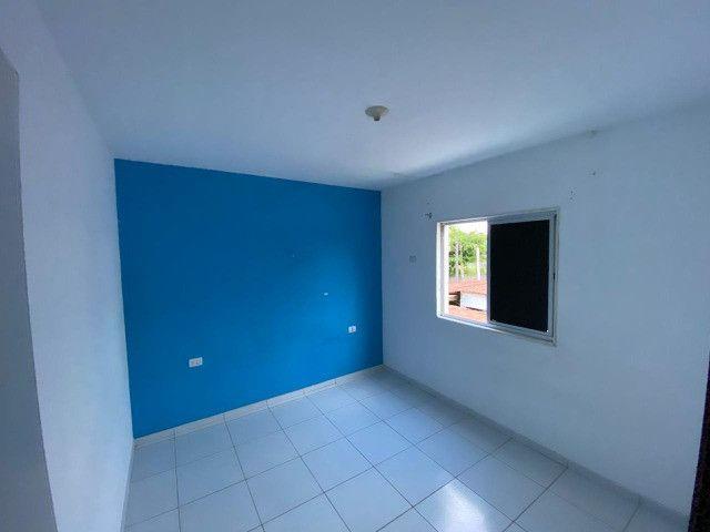 Aluga-se apartamento tipo Kitnet no Pitimbu - Foto 3