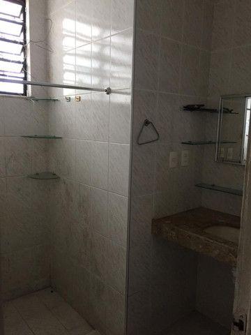 Casa comercial/residencial no Dionísio Torres prox. ao hospital São Carlos - Foto 15
