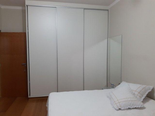 Apartamento Mobiliado Alugar - Foto 3