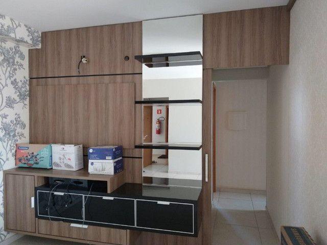 Vendo apartamento em Araguaína no Edifício Terracota - Foto 6