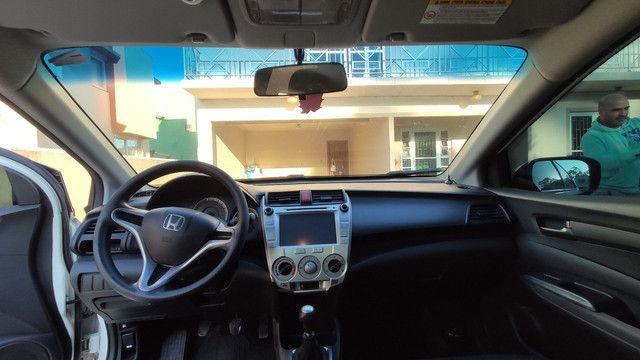 Honda City Lindo - Foto 7