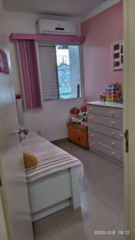 Casa em Condomínio (Direto c/ proprietário) - Foto 10