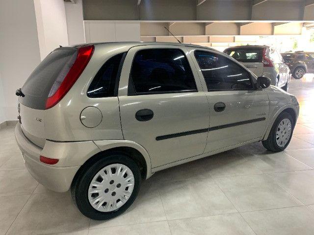 Corsa Hatch Premium 1.0 mec. - Foto 6