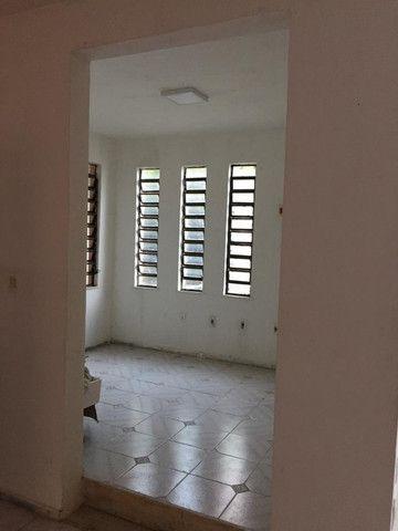 Casa comercial/residencial no Dionísio Torres prox. ao hospital São Carlos - Foto 10