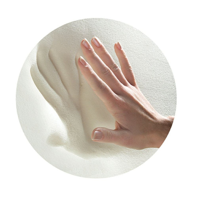 Travesseiro Nasa Double Comfort - Foto 2