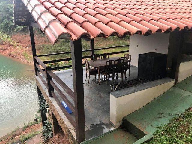 Vendo casa em Escarpas do Lago - Foto 6