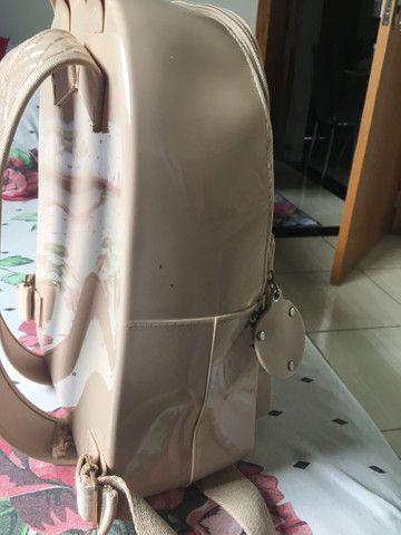 Bolsa petite jolie - Foto 3