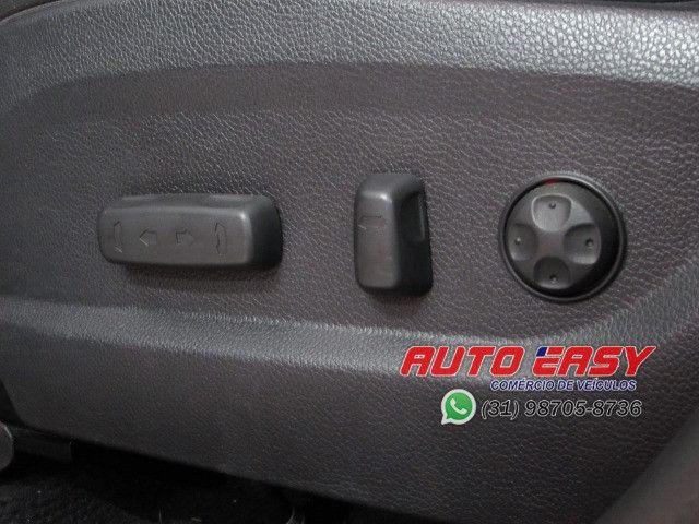 Santa Fé GLS 3.3 V6 4WD! - Foto 19