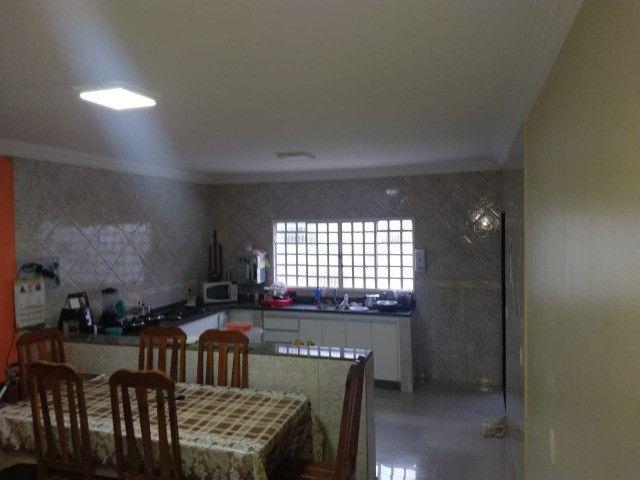 Vendo Casa no Sobradinho 2 - Foto 9