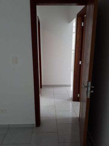 Alugo Casa com 01 quarto e 01 suite no Alto Alegre - Foto 8