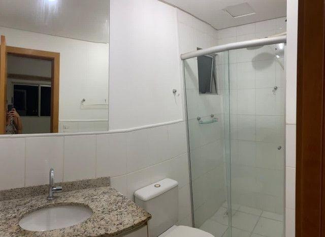 Apto 3 quartos com suite - Foto 4