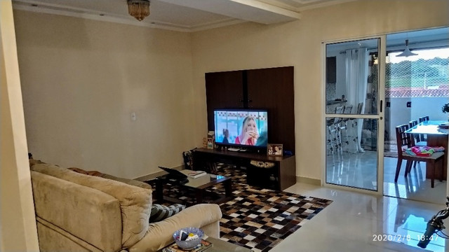 Casa em Condomínio (Direto c/ proprietário) - Foto 4