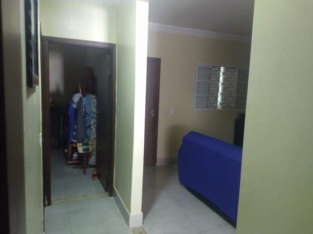 Vendo Casa no Sobradinho 2 - Foto 3