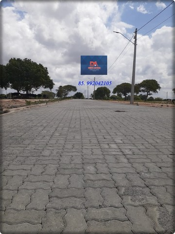 Moradas Da Boa Vizinhança  - Lotes a partir de 10X25 cm - Foto 8