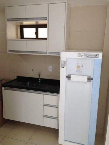 Oportunidade Repasse Apartamento ao lado do UNIPÊ - Foto 13
