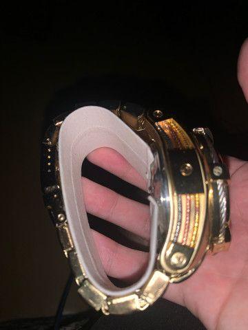 Relógio INVICTA Chronograph 200mt - Foto 4
