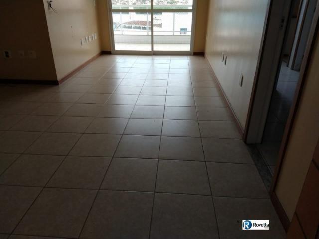 Apartamento Padrão para Aluguel em Centro Guarapari-ES - Foto 7