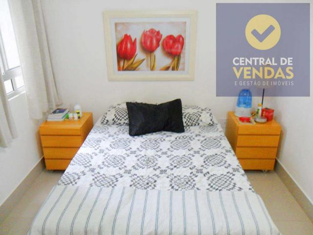 Apartamento à venda com 2 dormitórios em Santa amélia, Belo horizonte cod:170 - Foto 4