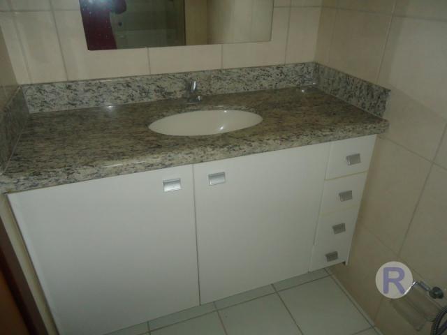 Apartamento Padrão para Aluguel em Centro Guarapari-ES - Foto 14