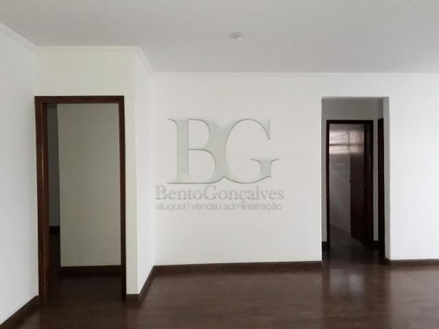Apartamento para alugar com 3 dormitórios em Sao benedito, Pocos de caldas cod:L8834 - Foto 11