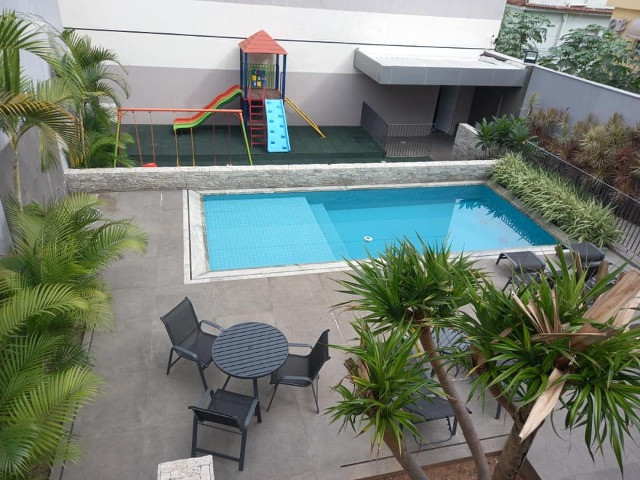 A RC+Imóveis vende excelente apartamento de 1 quarto no centro de Três Rios - RJ - Foto 2