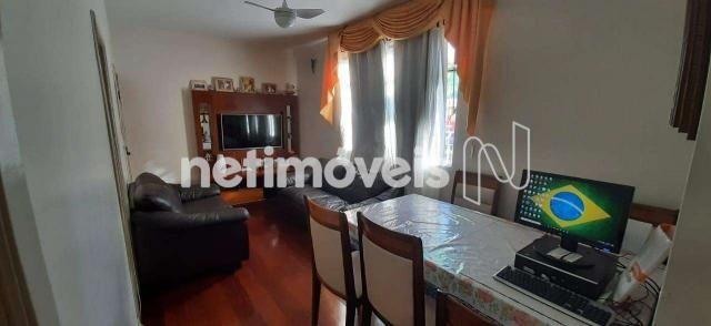 Apartamento à venda com 3 dormitórios em Santa efigênia, Belo horizonte cod:845200 - Foto 14