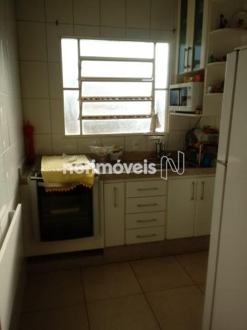 Apartamento à venda com 3 dormitórios em Santa efigênia, Belo horizonte cod:765927 - Foto 5