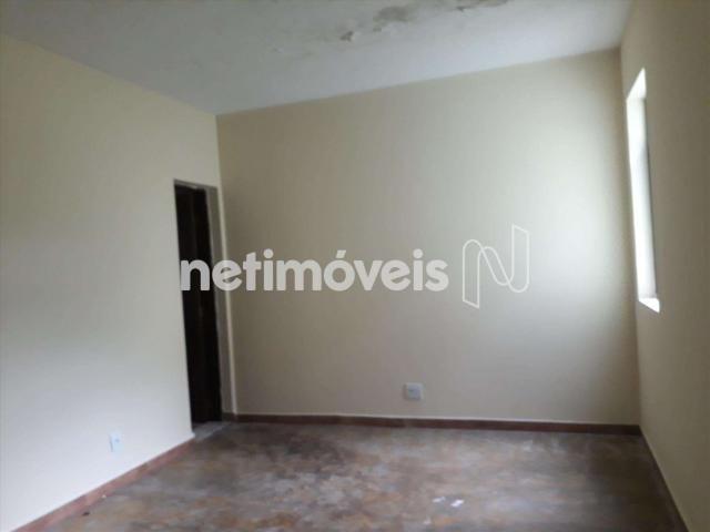 Casa à venda com 4 dormitórios em Liberdade, Belo horizonte cod:835897 - Foto 5