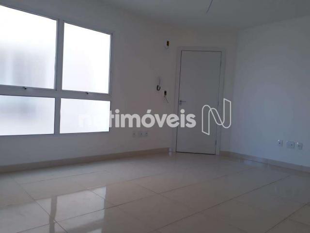 Apartamento à venda com 2 dormitórios em Urca, Belo horizonte cod:760208 - Foto 6