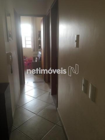 Apartamento à venda com 3 dormitórios em Santa efigênia, Belo horizonte cod:765927 - Foto 10