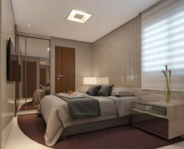 Apartamento 03 quartos em Boa Viagem - Foto 8