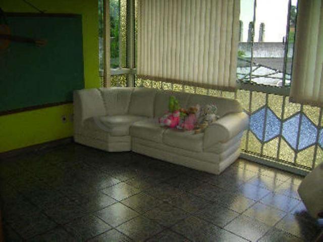 Casa à venda com 2 dormitórios em Jardim atlântico, Belo horizonte cod:119446 - Foto 10