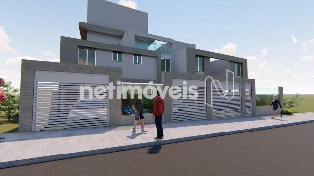 Casa de condomínio à venda com 2 dormitórios cod:777152 - Foto 6