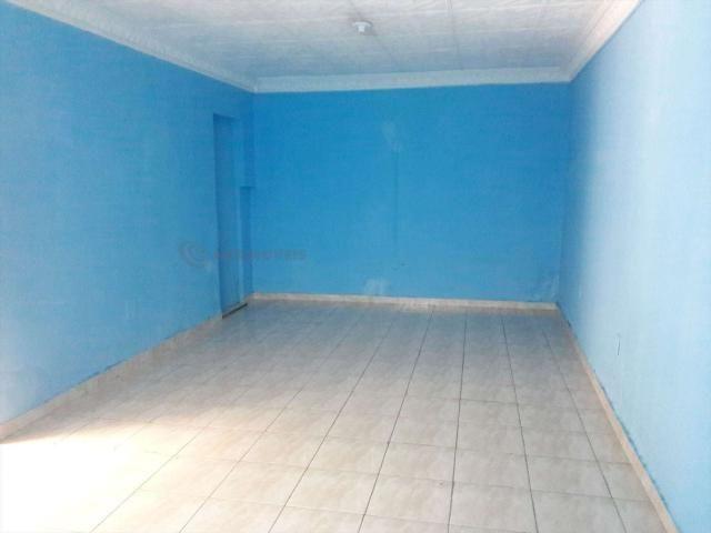 Casa à venda com 5 dormitórios em Santa terezinha, Belo horizonte cod:657858 - Foto 8