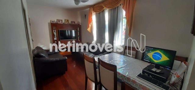 Apartamento à venda com 3 dormitórios em Santa efigênia, Belo horizonte cod:845200 - Foto 17