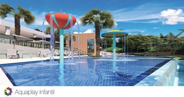 Oportunidade!!! Terreno no Vivere Parc Condominio Resort em Apucarana - Foto 4