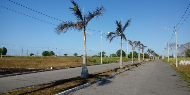 Para investir ou morar Reserva Camará<< - Foto 3