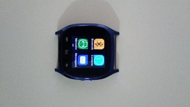 Relógio Digital Operacional - Foto 3