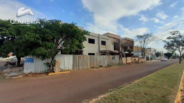 Sobrado com 3 dormitórios à venda, JARDIM GISELA, TOLEDO - PR - Foto 5