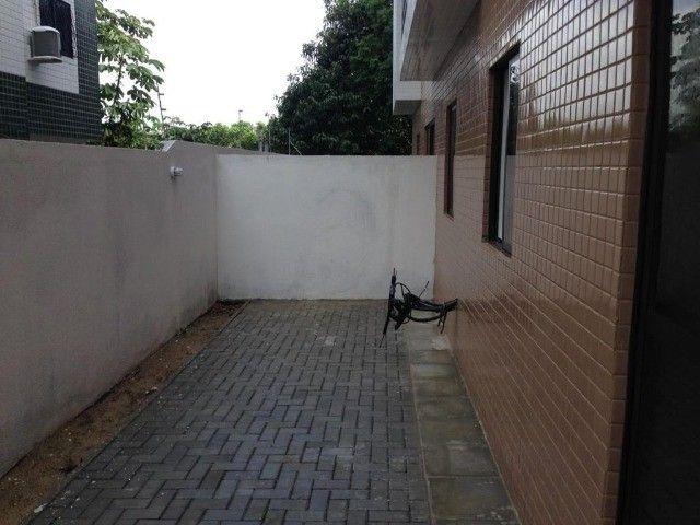Oportunidade Repasse Apartamento ao lado do UNIPÊ - Foto 19