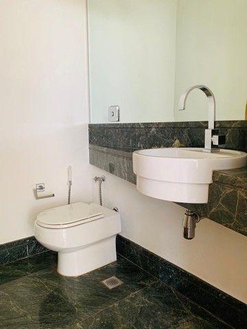 Casa de condomínio à venda com 4 dormitórios em Jardins paris, Goiânia cod:BM22FR - Foto 20