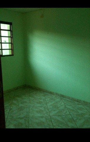 Vendo ou troco casa em Ibaiti x Curitiba. - Foto 9