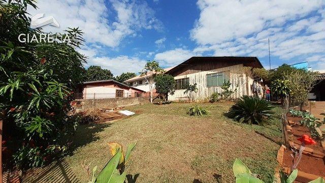 Casa com 4 dormitórios à venda, CENTRO, TOLEDO - PR - Foto 3