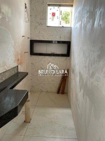 Casa à venda em Igarapé bairro Pousada Del Rey - Foto 4