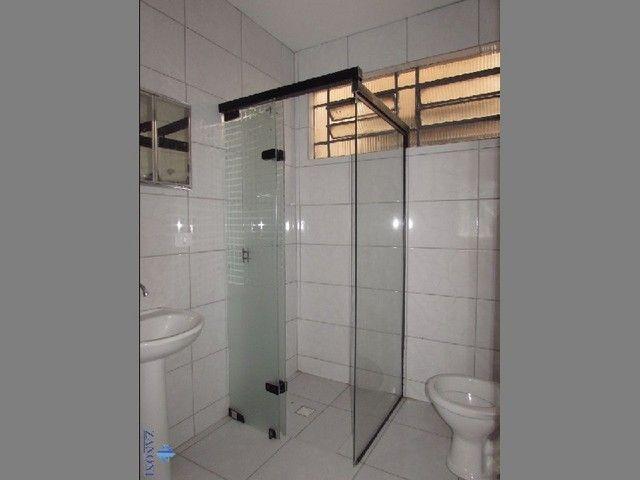 Apartamento para alugar com 3 dormitórios em Zona 01, Maringá cod: *87 - Foto 11