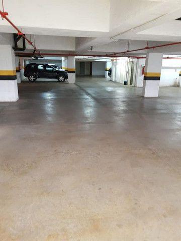 A RC+Imóveis aluga um excelente apartamento no centro de Três Rios - RJ - Foto 13