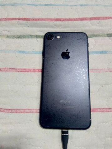 iPhone 7 (leia) - Foto 2